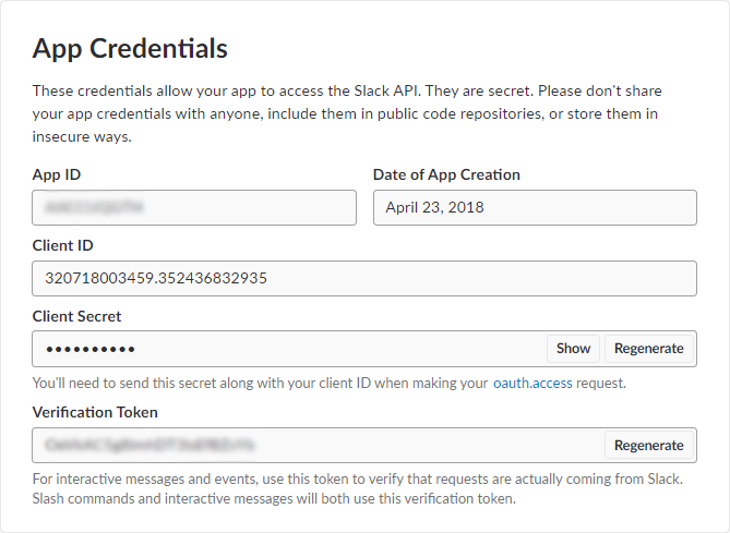 d6641d9-Slack_App_Credentials.png