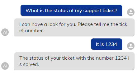 zendesk-extension-get-ticket-example-chat.PNG